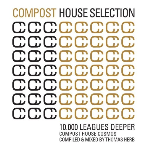 Compost House Selection - 10.0...