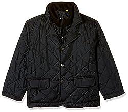Gini and Jony Boys Jacket (121082068159 1229_PEACOAT(1229)_4)