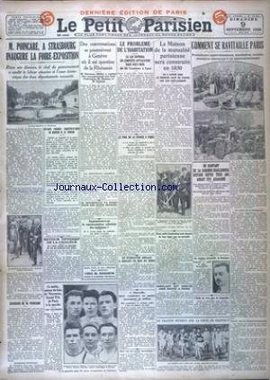 petit-parisien-derniere-edition-de-paris-le-no-18821-du-09-09-1928