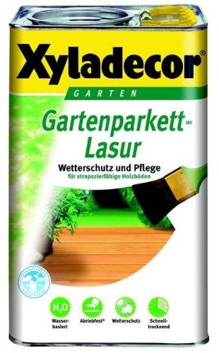 xyladecor-gartenparkett-lasur-zeder-25-liter