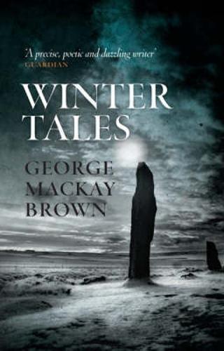 Winter Tales por George Mackay Brown