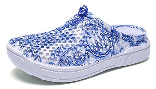 Eagsouni-Unisex-Zuecos-de-Playa-Respirable-Zapatillas-Zapatos-Ahueca-Hacia-Fuera-Las-Sandalias-Hombres-Mujeres