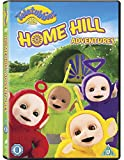 Teletubbies: Home Hill Adventures [DVD]
