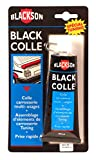 Blackson 026121 Colle Carrosserie, 80 ML