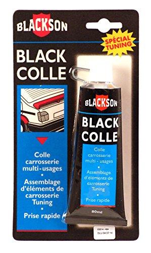 Blackson 026121 Colle Carrosseri...