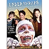 Under Wraps [Import USA Zone 1]