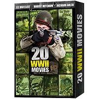 20 World War II Movies