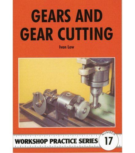 gears-and-gear-cutting-workshop-practice