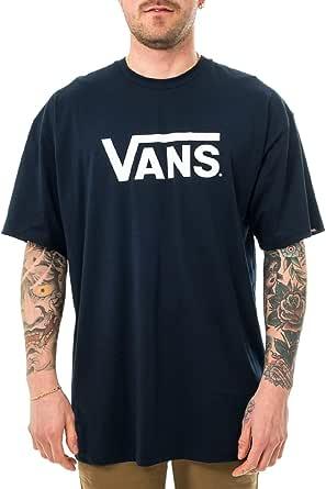 Vans Men's Mn Classic