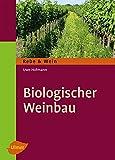 ISBN 9783800179770