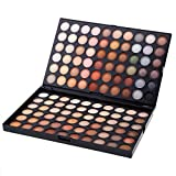 ACEVIVI-Professional-120-Colors-Women...
