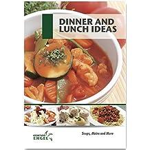 Suchergebnis auf Amazon.de für: bimbi küchenmaschine ...