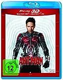 Ant-Man Blu-ray) [Blu-ray 3D] kostenlos online stream