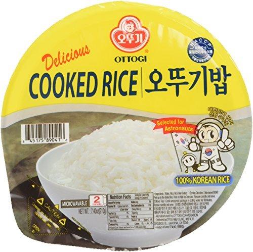 ottogi-fresh-cooked-rice-box-12ea-by-ottogi
