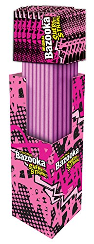 bazooka-sherbet-straws-pack-of-50