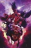 Deadpool (fresh start) Nº1 Variant Angoulême