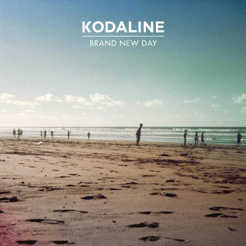 Brand New Day (Radio Mix)