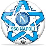 Welt 02022Fußball S.S.C. Napoli