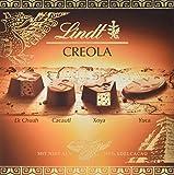 Lindt & Sprüngli Creola, 165 g