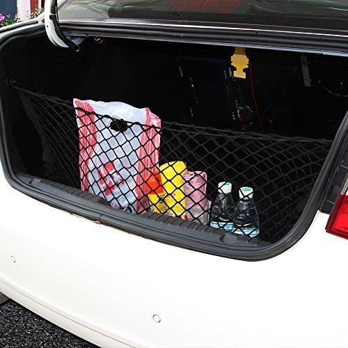 gepacknetz-110-x-40-cm-nylon-hintere-ladungssicherung-flexibles-suv-cargonetzgeflecht-fur-die-meiste