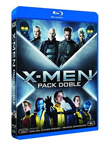 pack-x-men-primera-generacion-dias-del-futuro-pasado-blu-ray