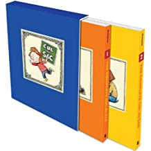 The Complete Cul de Sac by Richard Thompson (2014-05-06)