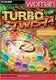 WOMAN: Turbo Twist -