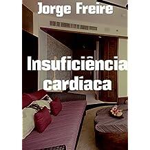 Insuficiência cardíaca (Portuguese Edition)