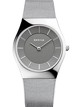 Bering Damen-Armbanduhr 11936-309