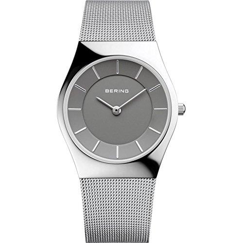 Reloj Bering - Mujer 11936-309