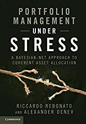 Portfolio Management under Stress: A Bayesian-Net Approach to Coherent Asset Allocation