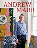 Best Short Books - A Short Book About Painting Review