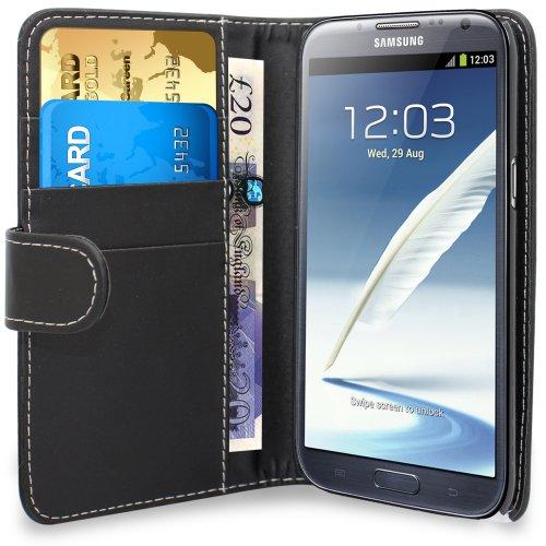 gadget-giant-samsung-galaxy-note-2-ii-n7100-gt-n7100-noir-executive-etui-portefeuille-imitation-cuir