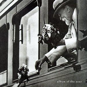 Album of the Year by FAITH NO MORE (1997-06-03)