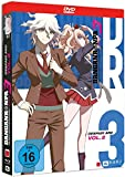 Danganronpa 3: Despair Arc - DVD 2