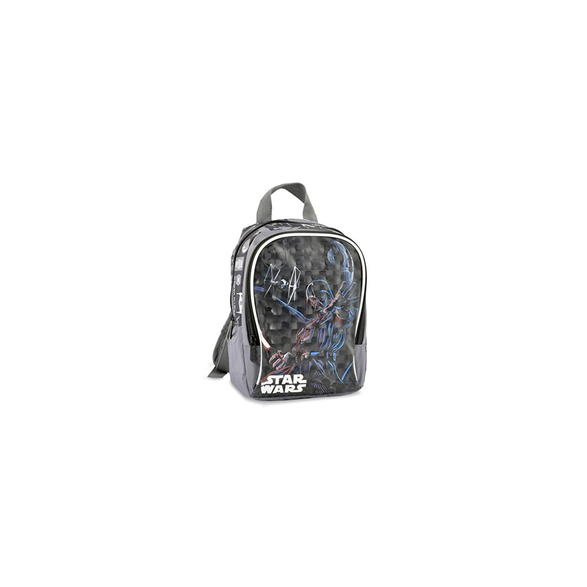 515e2yENEZL. SS1200  - Maly plecak Star Wars