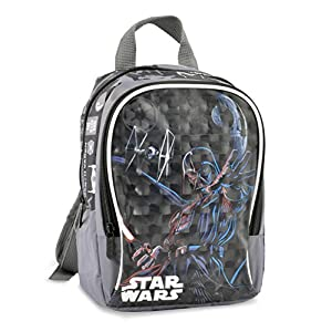 515e2yENEZL. SS300  - Maly plecak Star Wars