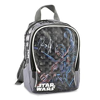 515e2yENEZL. SS324  - Maly plecak Star Wars