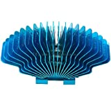 Zalman ZM-NBF47 Chipsatzkühler aluminium