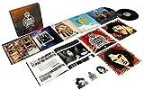 40 Anni di Musica Ribelle - box LP - UNIVERSAL - amazon.it