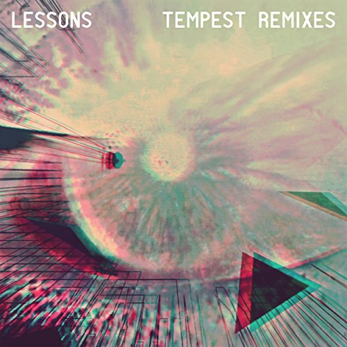 Tempest Remixes