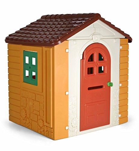 Feber 800010948 - Wonder House