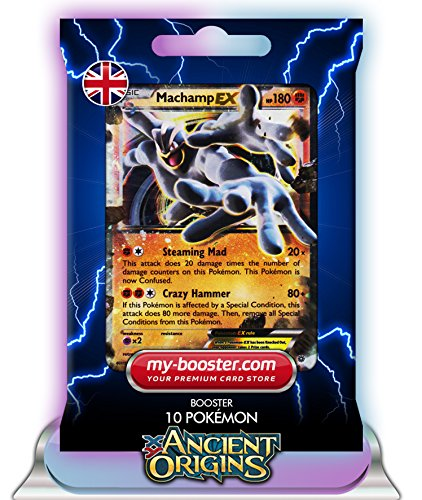machamp-ex-mackogneur-37-98-180hp-xy07-ancient-origins-origines-antiques-booster-de-10-cartes-pokemo