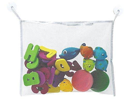 edealing-nuevo-seguro-de-malla-de-bano-del-bebe-del-nino-del-bolso-del-juguete-de-almacenamiento-net