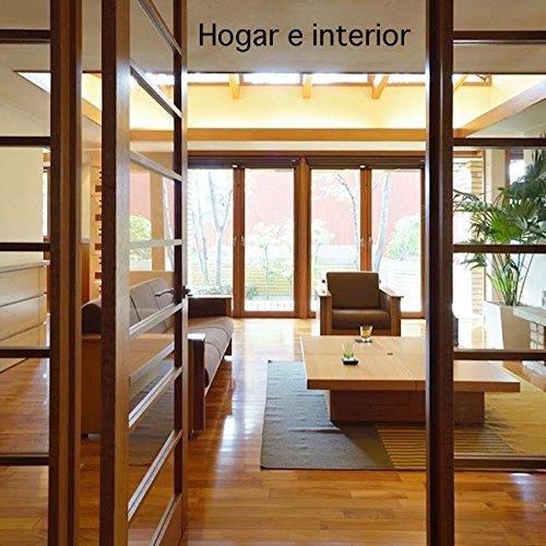 Hogar e interior por N Matsuura