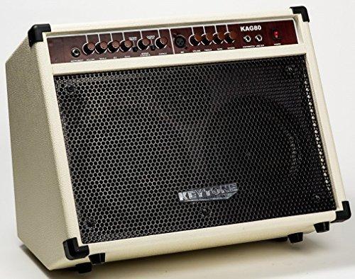 keytone-amplificatore-acustico-con-hall-e-ingresso-microfono-80-watt-nuovo