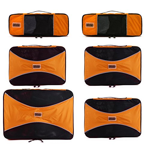 pro-packing-cubes-6-piece-travel-packing-cube-value-set-30-space-saver-bags-ultra-lightweight-luggag