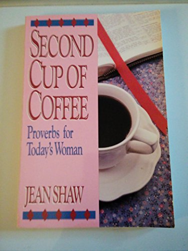second-cup-of-coffee-proverbs-for-todays-woman