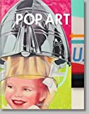 Pop Art - Best Reviews Guide