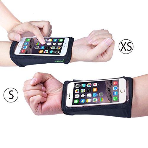 avantree-brazalete-para-iphone-6-6s-iphone-7-pantalla-tactil-packs-2-piezas-tallas-xs-s-para-mujeres
